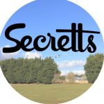 Secretts at Hurst Farm